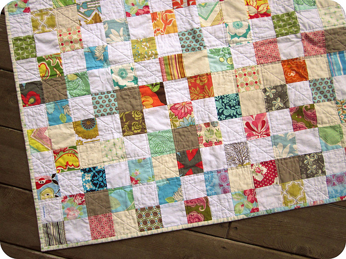 Hobbysew Blog 187 Blog Archive 187 Simplicity And Scraps